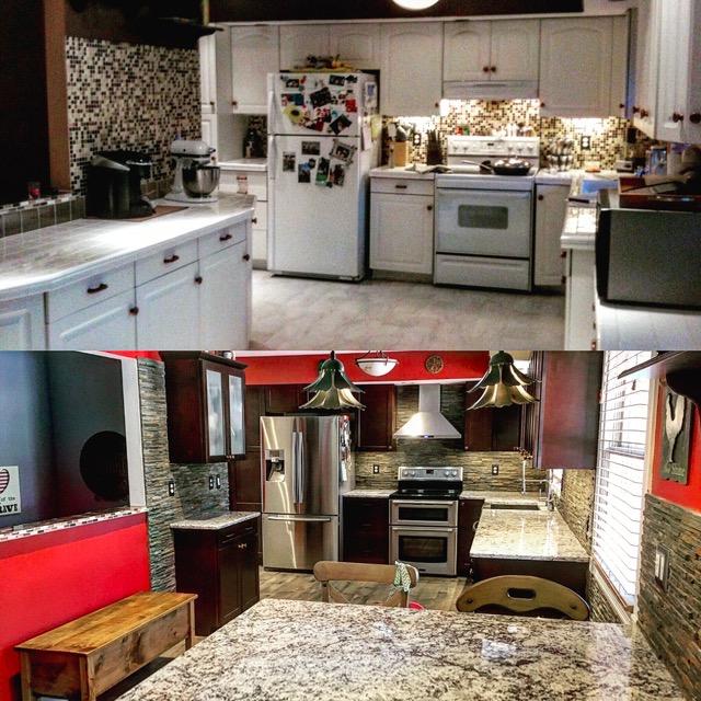 BnA Kitchen 1