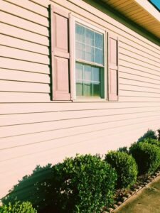 residential siding contractor in rockford il