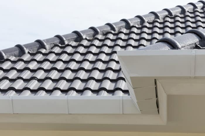 Why are gutters important for your home
