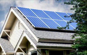 solar_installer_roscoe_il